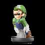 Amiibo Luigi.png