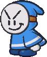 Axel (Paper Mario)