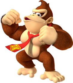 DK Strong.png