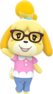 Isabelle004