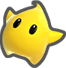 MKGT Icon Luma