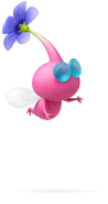 Options-pikmin-character