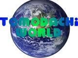 Tomodachi World (Taterbot44)