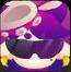 S2 Icon Callie