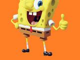 Nickelodeon vs. Cartoon Network: Cartoon Clash
