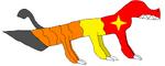 Thrusterhound redux