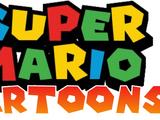 Super Mario Cartoons