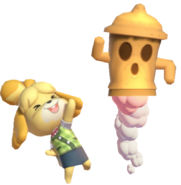 0.15.Isabelle and Lloid