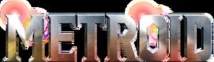 Metroid logo 2017.png