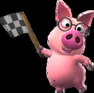 Tutorial Pig SSB4