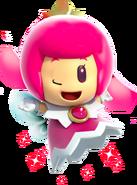 PinkSprixie