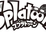 Splatoon 3/Manga