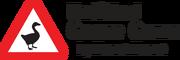 Untitled Goose Game logo transparent.png