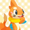 Buizelicon