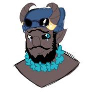 Community Character - 13