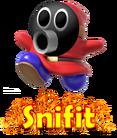 1.BMBR Snifit Artwork 0
