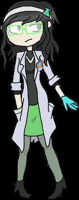 Dr.Lambda.png