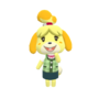 Isabelle-animal-crossing-png-3