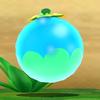 SMG2 Blimp Fruit