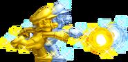640px-Gold Mario and Silver Luigi - New Super Mario Bros 2
