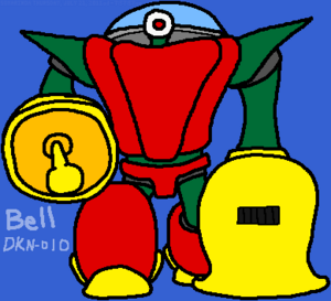 Bell (Scovillain).png