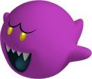 Boo noctal.png