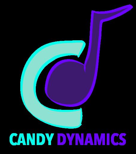 Candy Dynamics