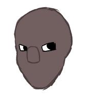 Community Character - Base