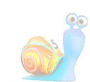 Snailyjoe