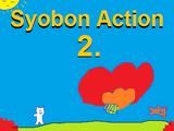 Syobon Action 2