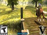Legend of Zelda: Online