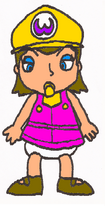 Baby Waria (1).png