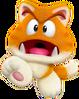 Cat Goomba