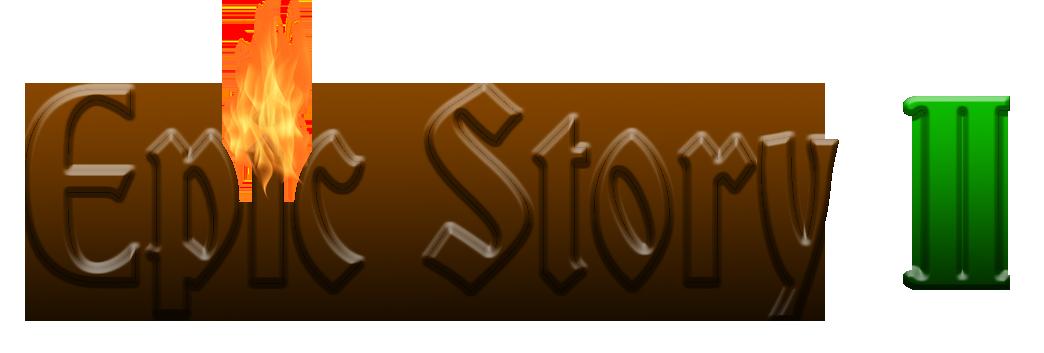Epic Story II