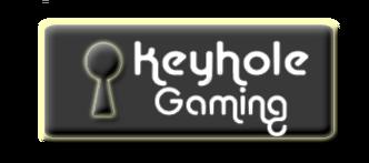 KeyholeGaming.png