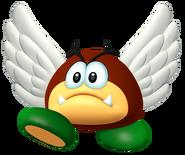WingedGaloombaNSMBV
