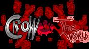 CrowVSTHEWORLD