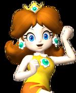Daisy1-CaptainSelect-MSS
