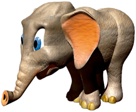 Ellie the Elephant.png