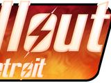 Fallout Detroit