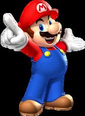 Mario SM3DW.png