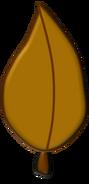TaBooki- Item Super Leaf