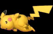 1.1.Shiny Pikachu 3