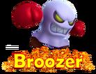 1.BMBR Broozer Artwork 0