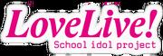 Love Live! School idol project.png