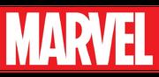 Marvel Universe.png