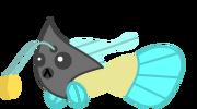 Armour Bio-Light Fish