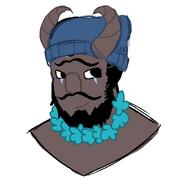 Community Character - 9
