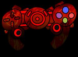 MagmaSentinelsV2Controller