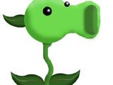 Plants vs. Zombies: Reborn